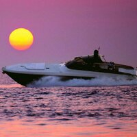 Yachting | Social Profile