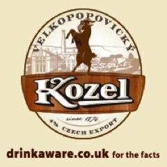 @Kozel_UK