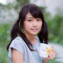 NAHOKO (@0313_f) Twitter