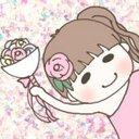 桜花 りお (@0ukq37) Twitter