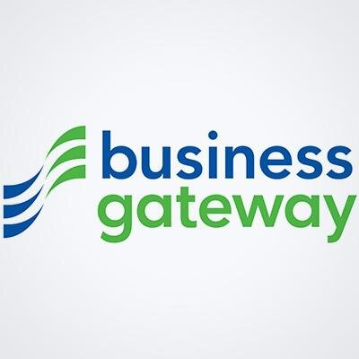 Business Gateway | Social Profile