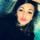 Ilaria Carta (@00_bvb) Twitter