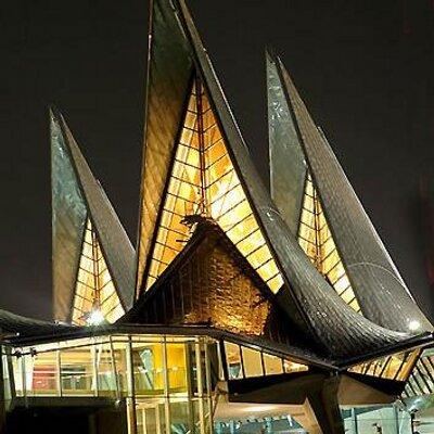 Ondernemingsrechtbank Antwerpen
