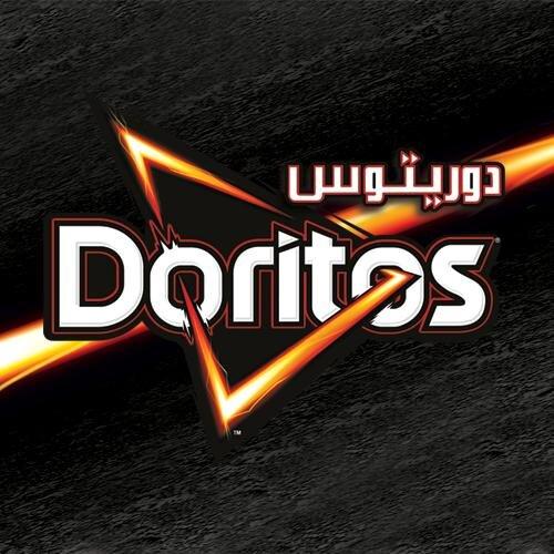 @doritosmasr