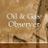 Oil & Gas Observer