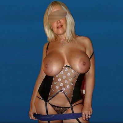 dansk sex dating Svendborg