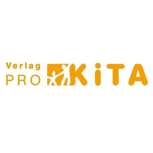 @PRO_Kita