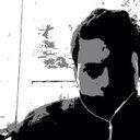 Samir (@023samir) Twitter