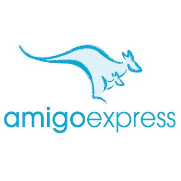 @amigoexpress