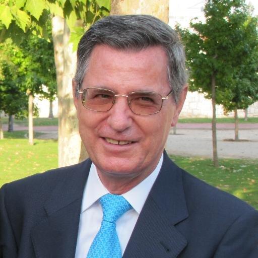 Juan Sevillano