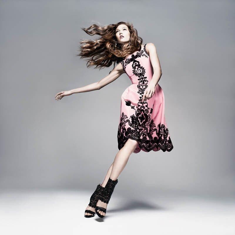FashionMood