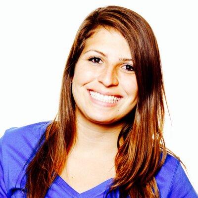 Sarah Lugo