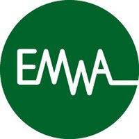 Official_EMWA