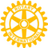 @RotaryAustral