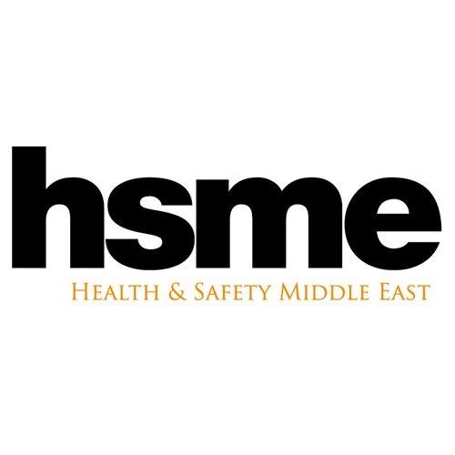 HSME Magazine