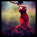 Flamenca (@1965Rodrgue) Twitter