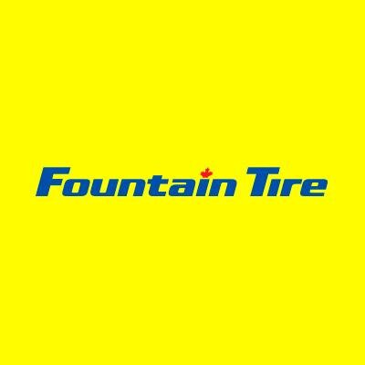 @FountainTire
