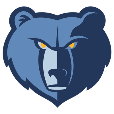 Memphis Grizzlies (memgrizz) on Twitter