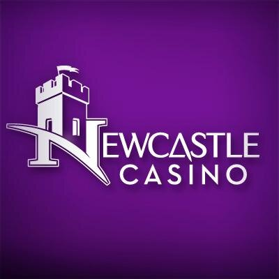 Newcastle casino oklahoma city ok