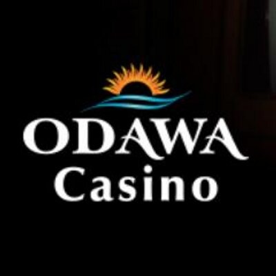 Odawa casino pkg atlanta georgia casino resort
