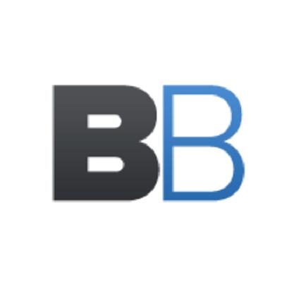 Bmwblog On Twitter 2018 International Engine Of The Year Awards