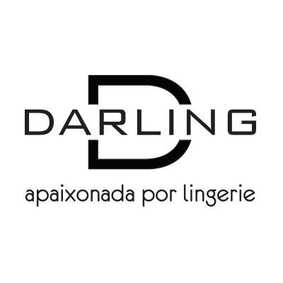 @DarlingLingerie