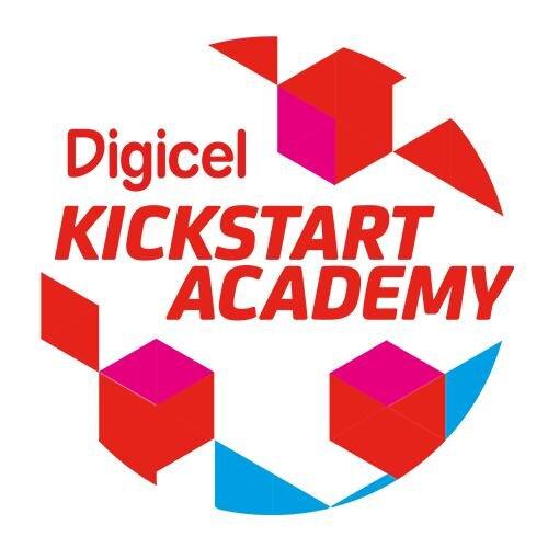 @Digicelfootball