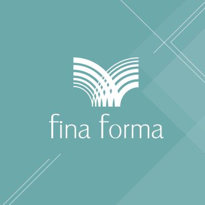 @finaforma