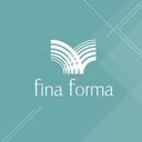Photo of finaforma's Twitter profile avatar