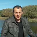 Alexandru  Damian (@alexpauldamian) Twitter
