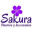 Sakura Diseños (@0107_sakura) Twitter