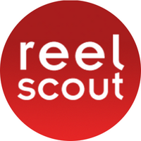 Reel-Scout, Inc.  | Social Profile
