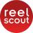 Reel-Scout, Inc.