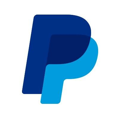 @PayPalRussia