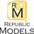 @republicmodels