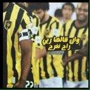 mohammed al gamdi (@0808Al) Twitter