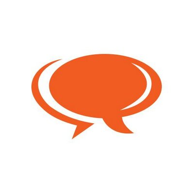 Conversation Agency | Social Profile