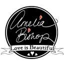 amelia bishop (@anotheramelia) Twitter