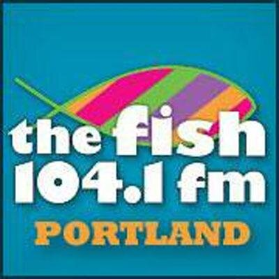 104 1 the fish 1041thefish twitter