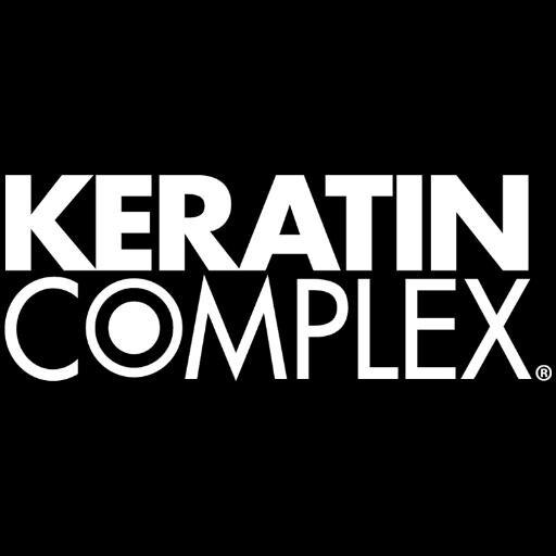 @KeratinComplex