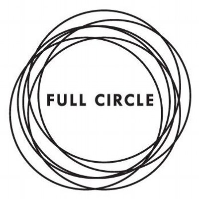 Full circle takes Brussels by storm