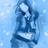 Dinastweet's avatar'