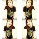 Cinthya Rodriguez ♥ (@CinthyaaRodr) Twitter