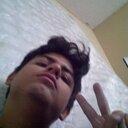 mauricio herrera (@59dc5f21274445b) Twitter