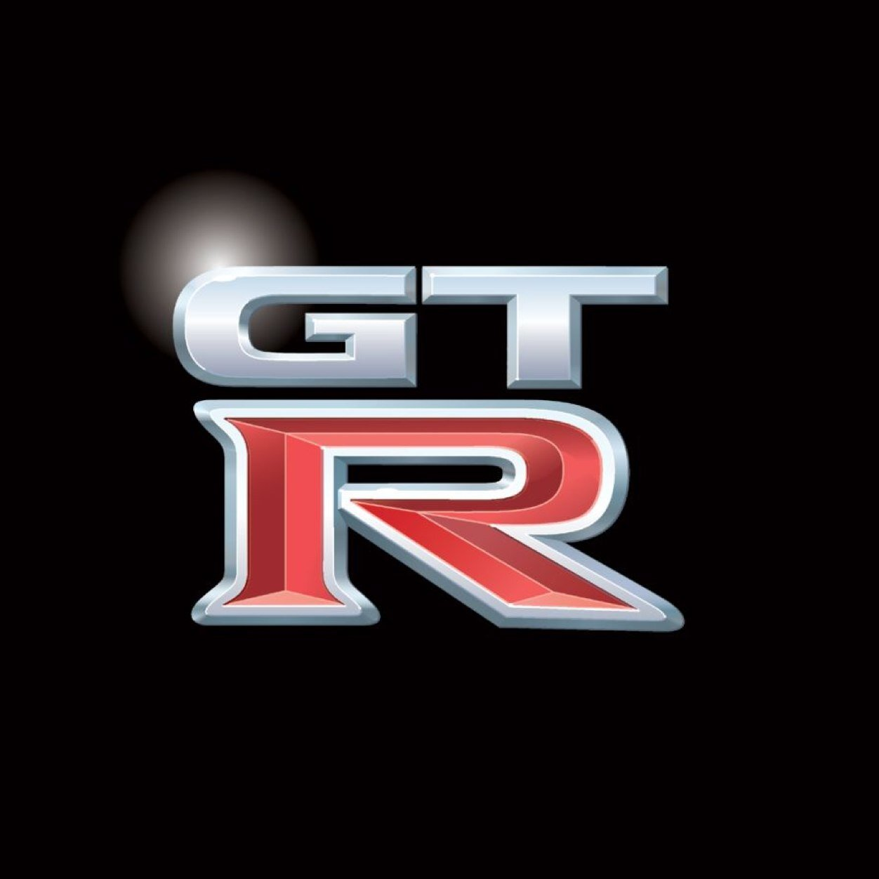 Nissan Logo Wallpaper: Nissan GT-R (@NissanGTR_)