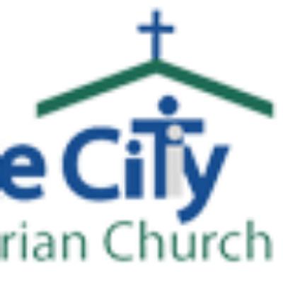 Lake City Presbyterian Church Wa