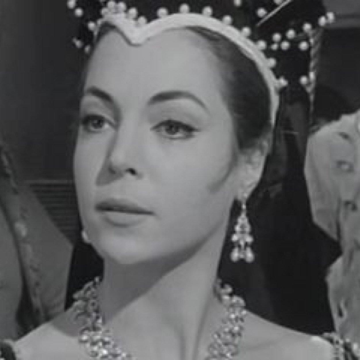 Lady Capulet (@LadyEmilyCap) | Twitter