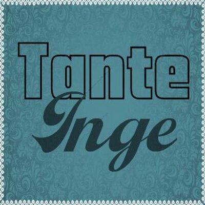 tante__inge