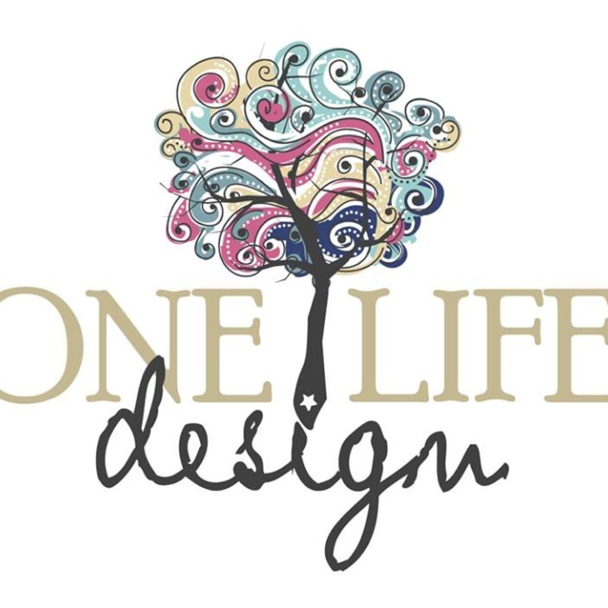 one life design onelifedesign twitter
