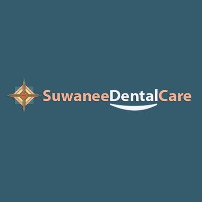 Suwanee Dental Care Suwaneedental Twitter
